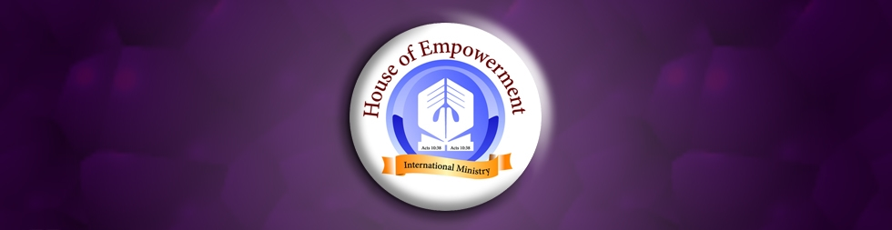 House of Empowerment